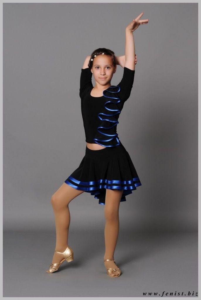 Тренировочные Костюмы Для Бальных Танцев